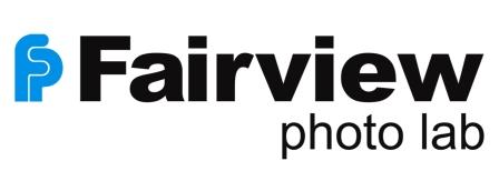 fairviewlogo