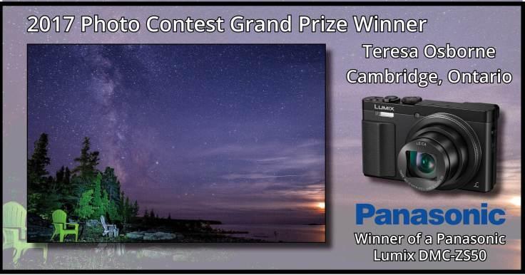 2017 09 21 Contest Grand Prize Winner