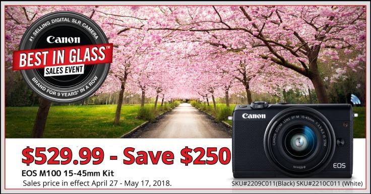 2018 04 25 Canon BIG SmediaC