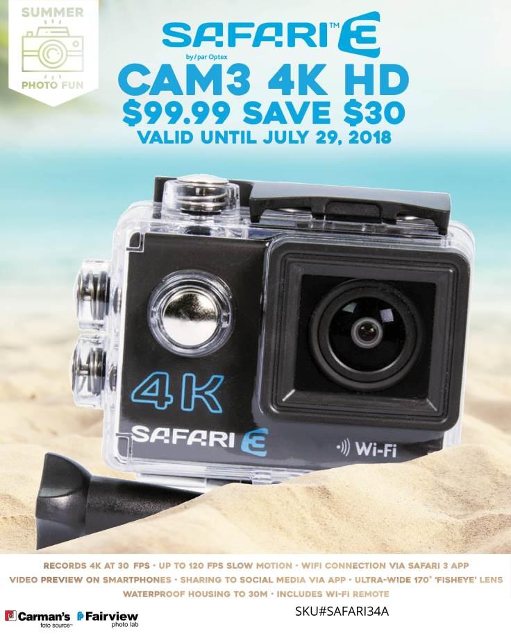 018 07 09 Summer Safari Cam 3 Blog